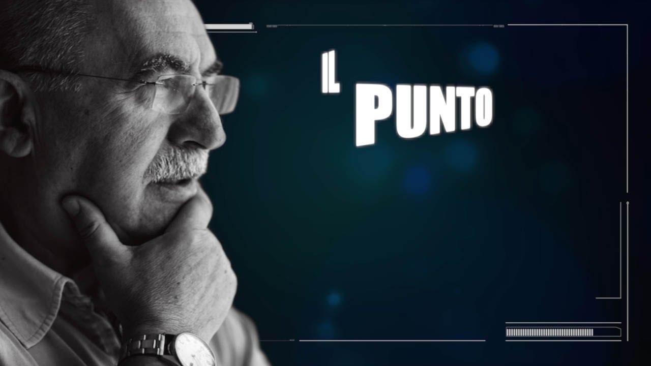 Giulietto Chiesa  - Buon anno difficile - Счастливого Сложного Года - Good difficult new year