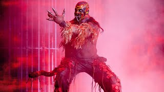 Download The Boogeyman's most chilling moments: WWE Playlist Mp3 and Videos