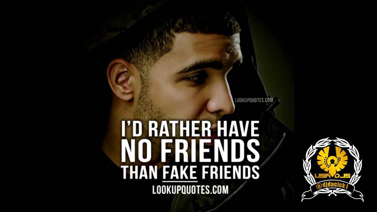 FAKE FRIENDS instagram Memes - YouTube