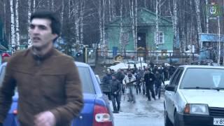 7500 рублей стоит изнасиловать девушку в Ханты Мансийске