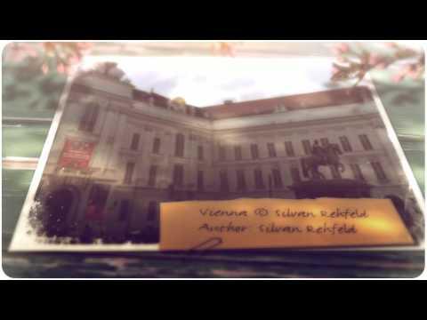 Unesco World Heritage Sites - Austria - Historic Centre of Vienna