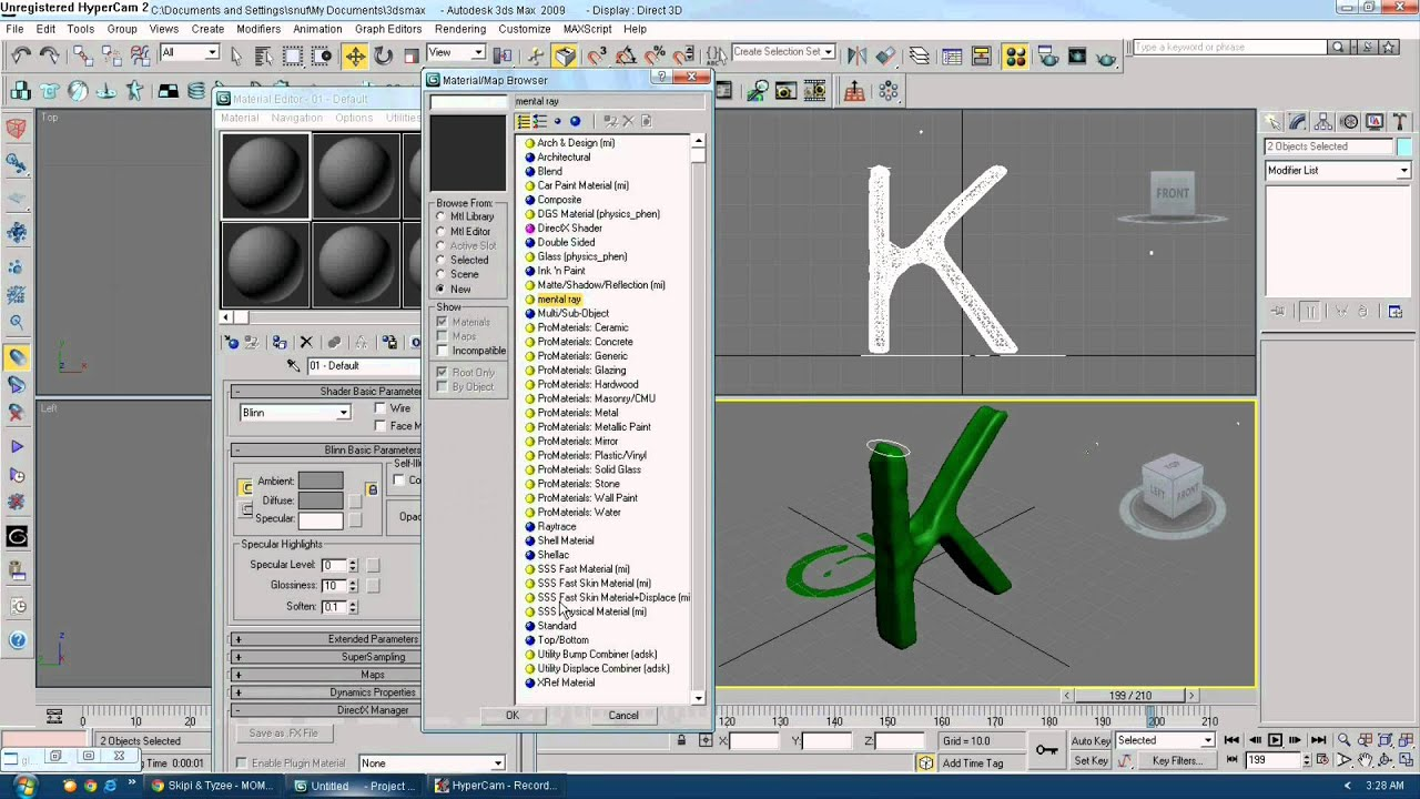 3ds max 2012 download