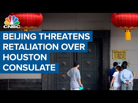 beijing-threatens-retaliation-for-forced-closure-of-houston-consulate