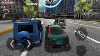 City Racing 2: 3D Fun Epic Car Action Racing Game - best game for android screenshot 4