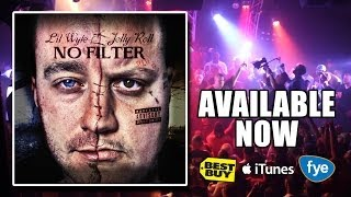 "Lil Wyte & Jelly Roll feat. Jesse Whitley ""This Down Here"" [Prod. by tStoner]"