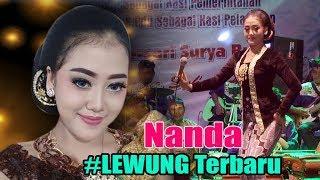 Download Mp3 #nanda - Lewung Paling  Angeeeeet!