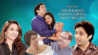 Jode Rahejo Raj - Superhit Family Gujarati Full Natak 2016 - Rahul Antani, Riddhi Dave
