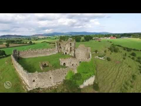 Roche Castle Short