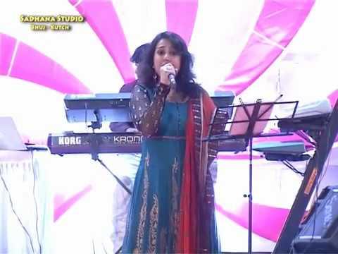 Aye Dil Mujhe Bata De | Mayur Soni | Shyama, Geeta Dutt, Bhai Bhai