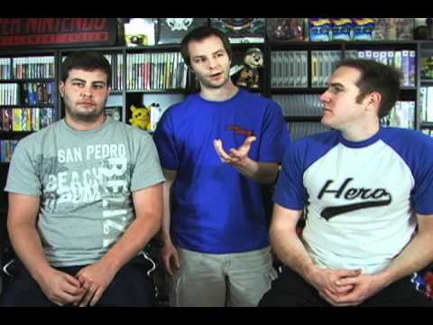Top 5 Video Game Magazines