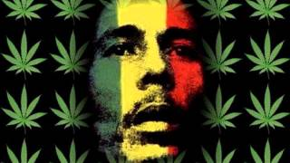Download BOB MARLEY HIP HOP INSTRUMENTAL WITH HOOK *SUN IS SHININ* NEW 2014 (Prod: MurderWolf) MP3 song and Music Video