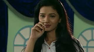 Hadd Kar Di Aapne | Hindi Serial | Episode 35 | Best Scene | Zee TV