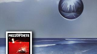 Title: Fusion Blues; Artist(s): Mezzoforte; Composer(s): Friðrik Ka...