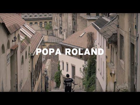 WETHEPEOPLE BMX - Popa Roland