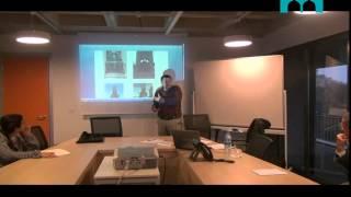 Cultural Studies - 7 / Faik Gür