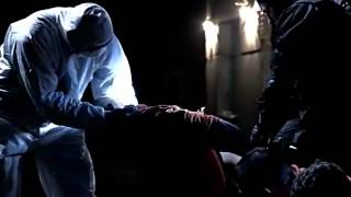 Сериал Сталкер / stalker (2012)- трейлер - BOBFILM.NET