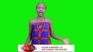 Ika language (Delta state Nigeria )