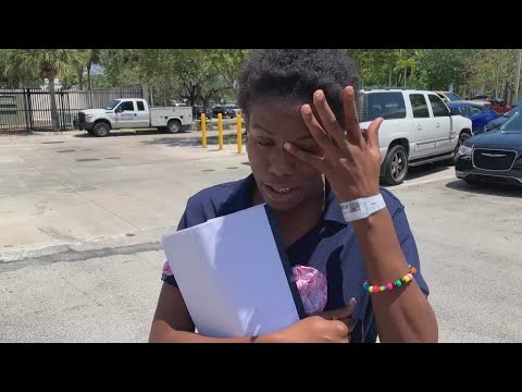 woman-who-gave-birth-in-broward-jail-released-from-hospital