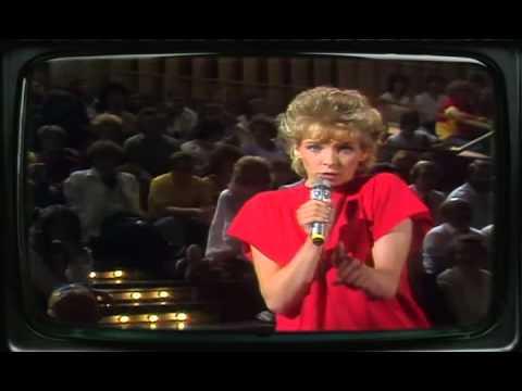 IXI - Der Knutschfleck 1983