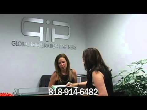 Immigration Law Attorney Calabasas Hills, CA Lawyers