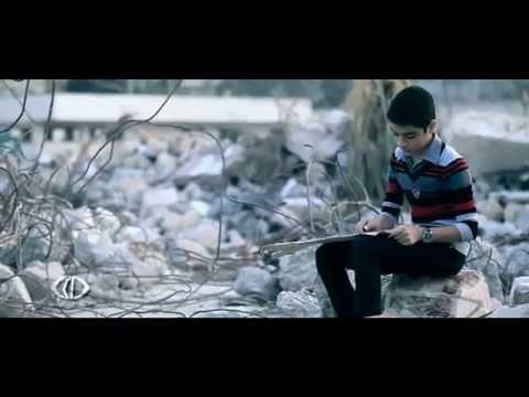 Broken strings - The war on Gaza