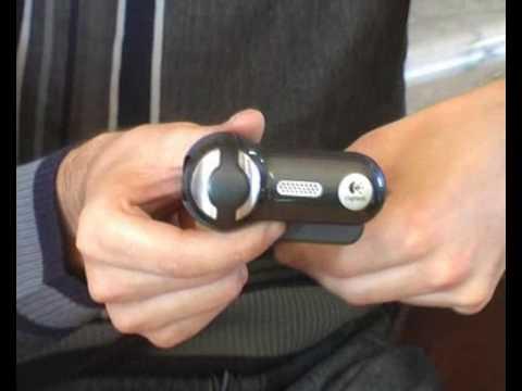 Vállasszunk magunknak ,Webkamerát