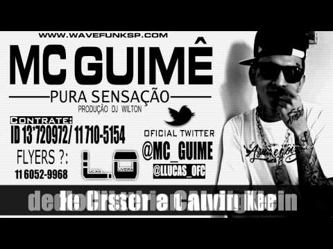 MC GUIME – PURA SENSAÇÃO (COM LEGENDA)| WAVEFUNKSP.COM