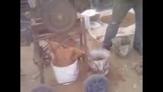 видео Где купить камин в Коломне