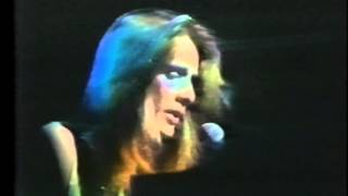 Watch Todd Rundgren A Dream Goes On Forever video