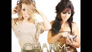 Charm - I Love You (2NE1 Spanish Cover)