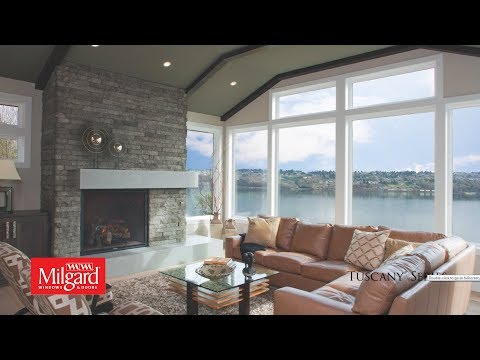 milgard®-tuscany®-series-vinyl-windows-and-patio-doors