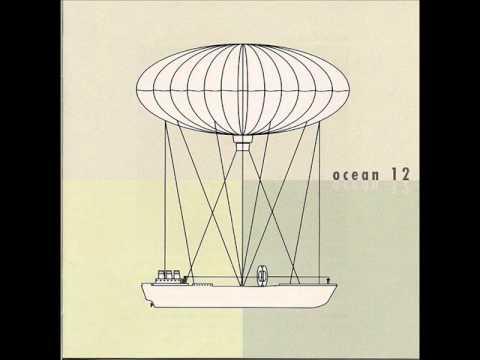 Ocean ( 12 ) - 12 Jeszcze