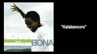 Richard Bona - Kalabancoro