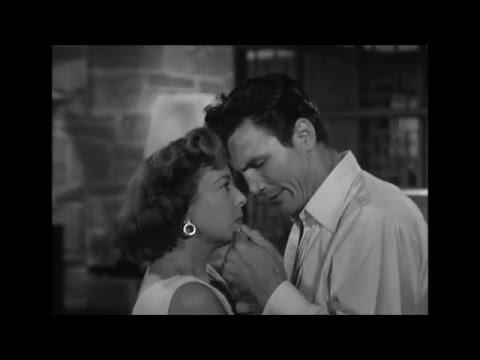 The Big Knife, 1955,   Jack Palance