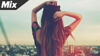 Chill Trap & Futurebass Mix #4 Free HD Video