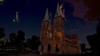 Saigon miền nhớ không mùa ( Phương Phạm 0988732066 )
