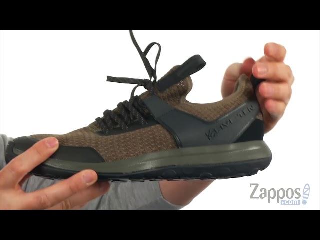 online store 17975 c2a8a Five Ten Access Knit at Zappos.com