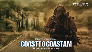 COAST TO COAST AM -  May 11 2017 - SECRET FACILITIES THAT STILL EXIST TODAY
