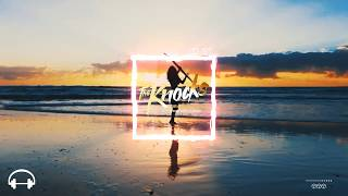 The Knocks Feat. Sofi Tukker- Brazilian Soul
