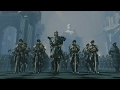 Path of Exile: The Fall of Oriath - Official Trailer