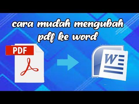 cara-mudah-mengubah-pdf-ke-microsoft-word(pdf-to-word)