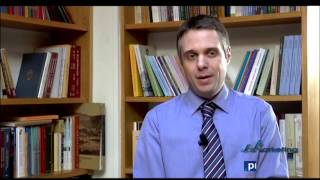 Marketing In Practice 40 @ sbcTV (03-03-16) HD
