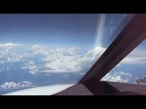 Fiji - Tarawa  Air Pacific