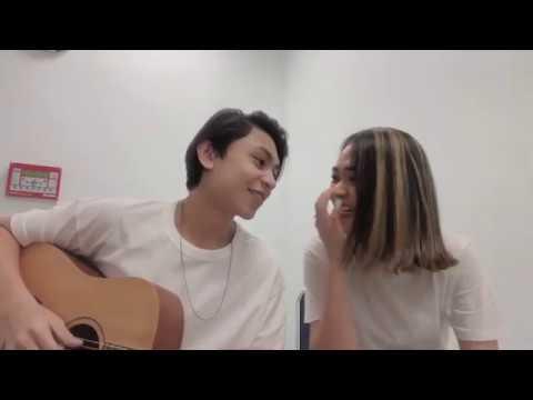 Story WA keren banget || bareng pacar - YouTube