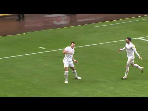 Port Vale Leyton Orient Goals And Highlights