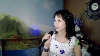 Песня брату на свадьбу от сестры  Та единственная