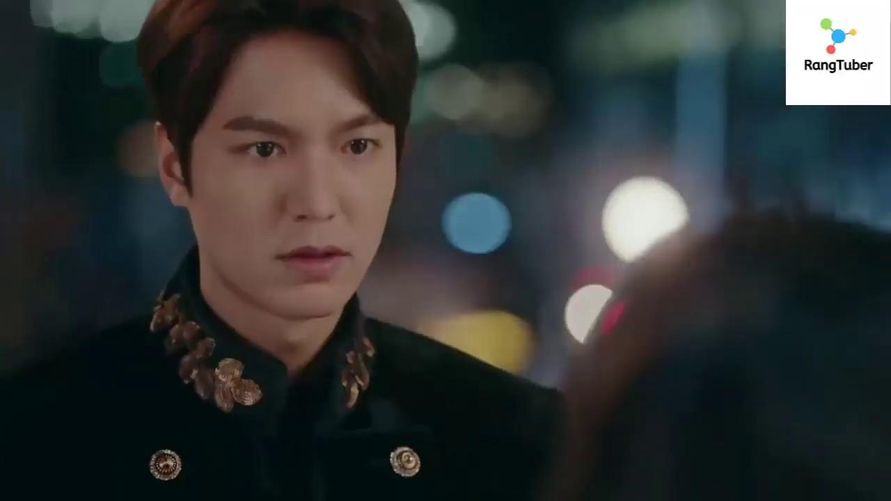 The King: The Eternal Monarch   Quân Vương Bất Diệt   Phim Mới Của Lee Min Ho