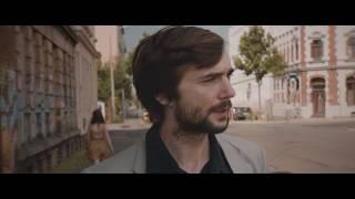 Karl die Große - Die Stadt (Official Musicvideo)