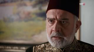 Payitaht 'Abdülhamid' 68. Bölüm - Sultan Abdülhamid'e ne oldu?