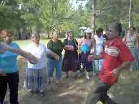 Bulak Köyü 2007 Piknik Görüntüleri5